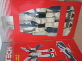 Transformers Transformer Lot Lots thumbnail 900