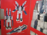 Transformers Transformer Lot Lots thumbnail 901