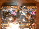 Transformers Transformer Lot Lots thumbnail 903
