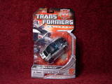 Transformers Silverstreak Classics Series thumbnail 35