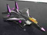 Transformers Ultra Magnus vs. Skywarp (Target Exclusive) Classics Series image 0