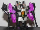 Transformers Ultra Magnus vs. Skywarp (Target Exclusive) Classics Series image 1
