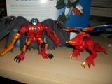 Transformers Transformer Lot Lots thumbnail 904