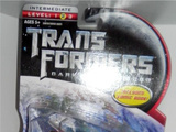 Transformers Space Case Transformers Movie Universe