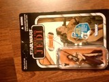 Star Wars Princess Leia - Slave Outfit Legacy Collection thumbnail 1