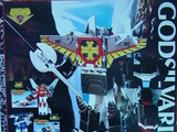 Transformers Transformer Lot Lots thumbnail 907