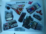 Transformers Transformer Lot Lots thumbnail 908