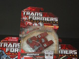Transformers Transformer Lot Lots thumbnail 911