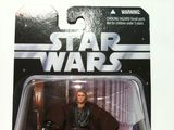 Star Wars Anakin Skywalker Saga Collection (2006)