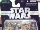 Star Wars Rebel Trooper Saga Collection (2006)