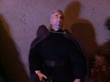 Star Wars Count Dooku Saga (2002) thumbnail 0