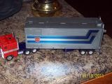 Transformers Optimus Prime Generation 1 4ec84d1625f583000100004a