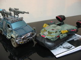 Transformers Transformer Lot Lots thumbnail 912