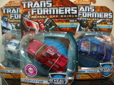 Transformers Transformer Lot Lots thumbnail 913