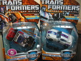 Transformers Transformer Lot Lots thumbnail 914