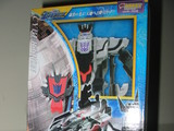 Transformers Transformer Lot Lots thumbnail 915