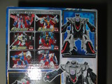 Transformers Transformer Lot Lots thumbnail 916
