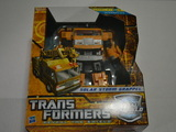 Transformers Solar Storm Grappel Classics Series 4ec9021d6cb63500010000ac
