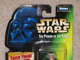 Star Wars Rebel Fleet Trooper Power of the Force (POTF2) (1995) 4ec9679201738d000100003f