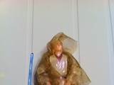 Star Wars Anakin Skywalker's Spirit 30th Anniversary Collection