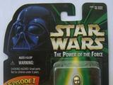 Star Wars C-3PO with Removable Arm Power of the Force (POTF2) (1995) 4eca763dfd25f3000100016b