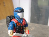 G.I. Joe Viper Classic Collection thumbnail 0