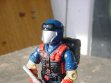 G.I. Joe Viper Classic Collection thumbnail 1
