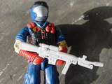 G.I. Joe Viper Classic Collection thumbnail 2