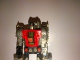 Transformers Sludge Generation 1 thumbnail 24