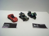 Transformers Transformer Lot Lots thumbnail 920