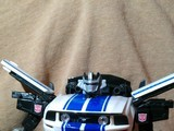 Transformers Wheeljack Alternators 4ecd69e0692cef000100007b