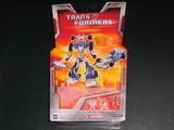 Transformers Mirage Classics Series thumbnail 47