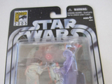 Star Wars Princess Leia - Holographic Original Trilogy Collection (OTC)