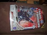 Transformers Cyclonus w/ Nightstick Classics Series thumbnail 45