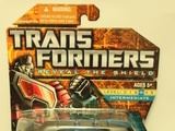 Transformers Perceptor Classics Series 4ed1465510d2780001000141