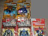 Transformers Transformer Lot Lots thumbnail 926