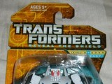 Transformers Transformer Lot Lots thumbnail 927
