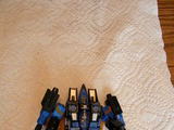 Transformers Dirge Classics Series 4ed3a3d4351b2a0001000133