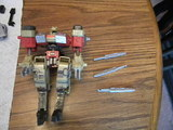 Transformers Demolisher w/ Blackout Unicron Trilogy 4ed3b1545417b60001000147