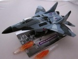 Transformers Dreadwing Transformers Movie Universe
