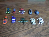 Transformers Transformer Lot Lots thumbnail 928