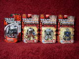 Transformers Transformer Lot Lots thumbnail 929