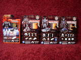 Transformers Transformer Lot Lots thumbnail 930