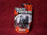 Transformers Transformer Lot Lots thumbnail 931