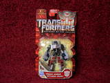 Transformers Transformer Lot Lots thumbnail 932