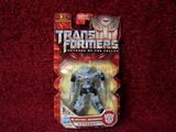 Transformers Transformer Lot Lots thumbnail 933