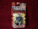 Transformers Transformer Lot Lots thumbnail 934