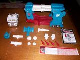 Transformers Ultra Magnus Generation 1 thumbnail 25