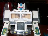 Transformers Ultra Magnus Generation 1 thumbnail 26