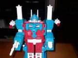 Transformers Ultra Magnus Generation 1 thumbnail 27